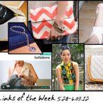 DIY Links of the Week 5.28 – 6.3.12