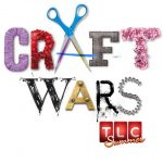 Review: TLC's Craft Wars with Tori Spelling