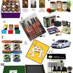 11 Quirky, and Useful Gifts for Father's Day (Under $60!)