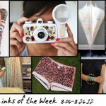 DIY Links of the Week 8.06-8.26.12