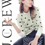 DIY Inspiration from J. Crew August 2012 Catalog