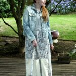 Outfit 9.16.12: DIY All Over