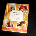 Book Review: New Dress a Day by Marisa Lynch