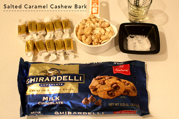 diychocobark_caramel_ingredients