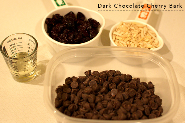 diychocobark_cherry_ingredients