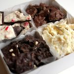DIY Holiday Chocolate Bark: 4 Recipes to Gift Last-Minute