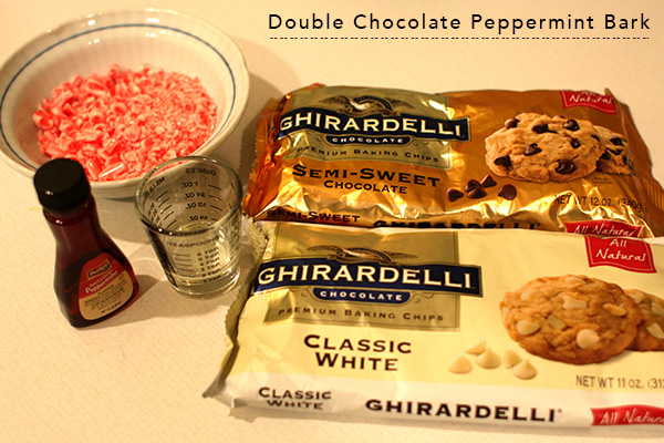 diychocobark_peppermint_ingredients