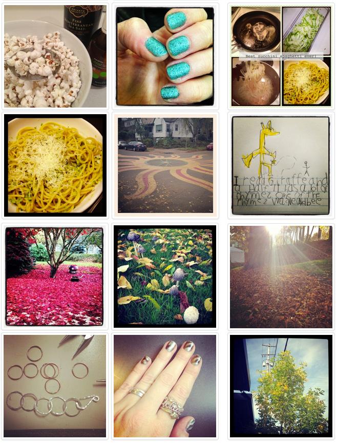 instagramphotosweek1