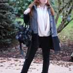 Stay Warm This Winter with Chic (and Affordable!) Coats From Macy's