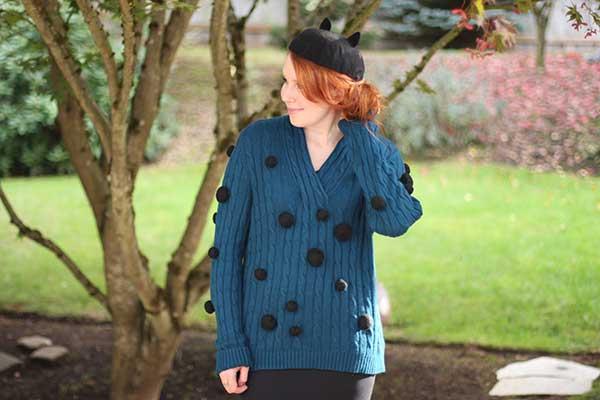 sporesweaterredo2