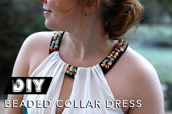 diybeadedcollardress_intro