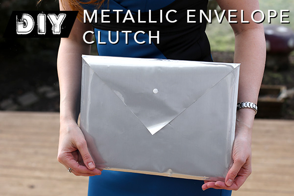 diymetallicclutch_intro