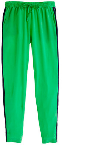 jcrew-kelly-green-silk-colorblock-pant-product-1-4236602-001031702_large_flex