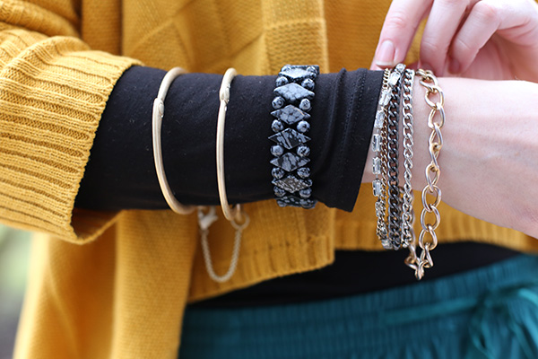 outfit1.16.13_bracelets