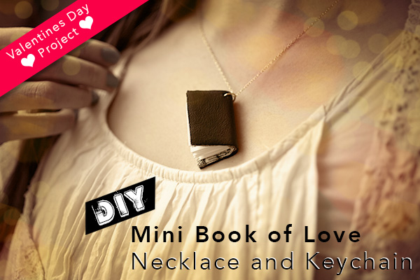 0.diyminibooknecklace_intro