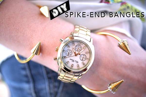 0.diyspikeendbangle_intro