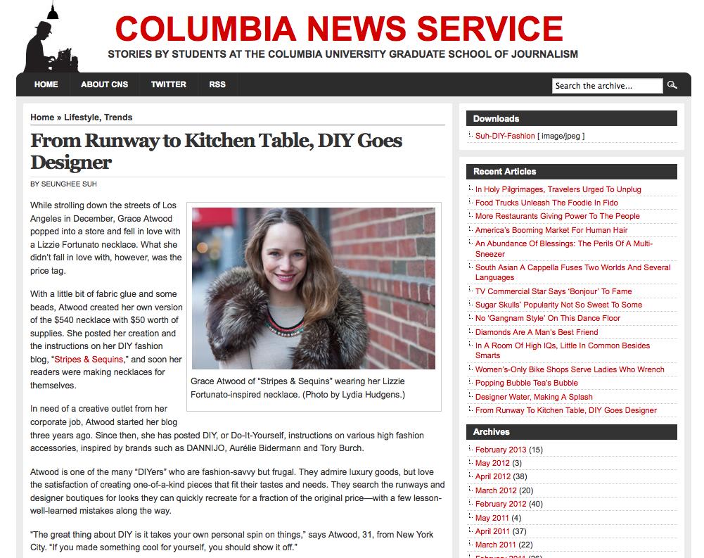 ColumbiaNewsService_DIYblogfeature