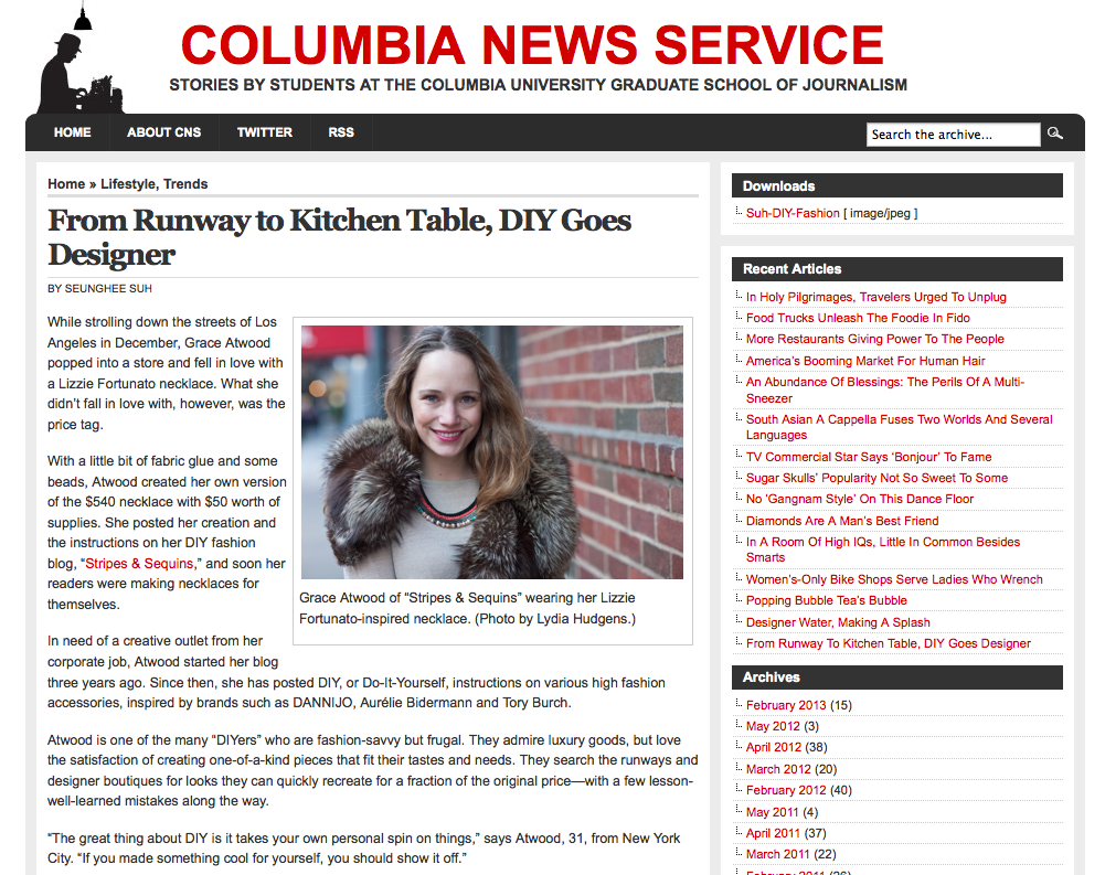 ColumbiaNewsService_DIYblogfeature