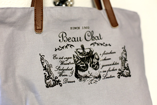beauchatbag_done1