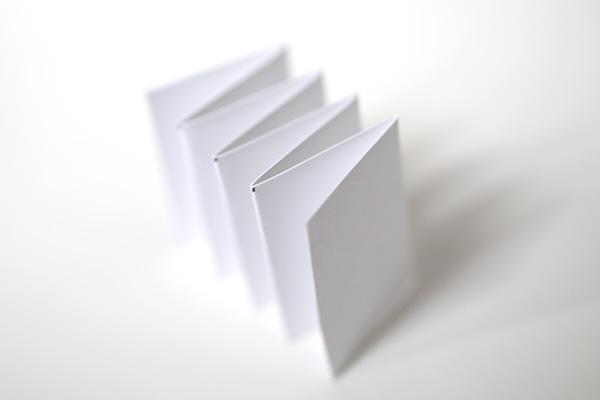 diyminibooknecklace_step12