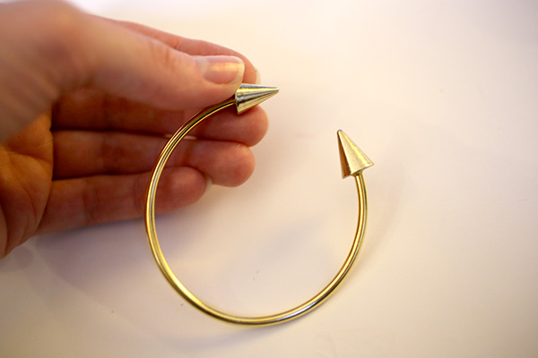diyspikeendbangle_step5