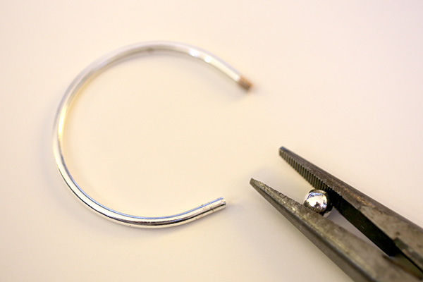 diyspikeendbangle_step6