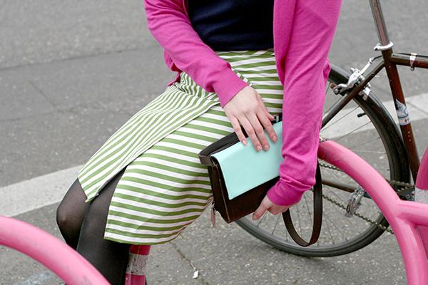 outfit2.14.13_handbag