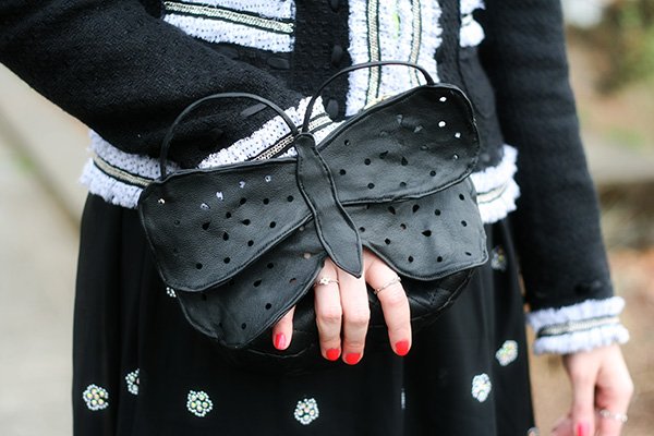 3.20.13outfit_bag