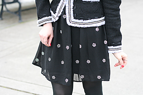 3.20.13outfit_skirtdetail