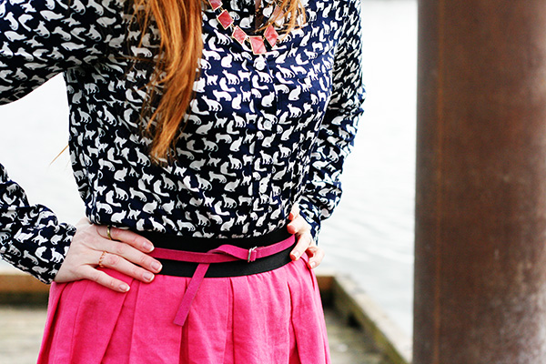 outfit2.27.13_belt