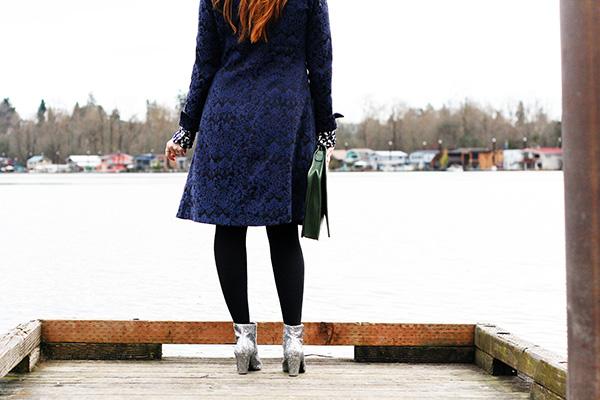 outfit2.27.13_coatback