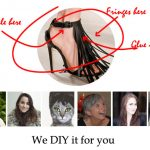 Bloggers DIY Collaboration Week Round-Up
