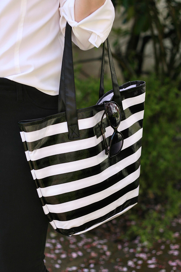 4.19.13outfit_bag2