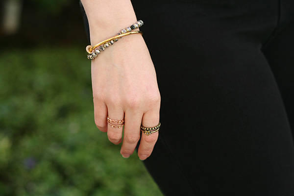 4.19.13outfit_bracelets