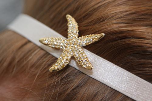 headband2b