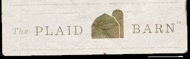 The_Plaid_Barn_logo