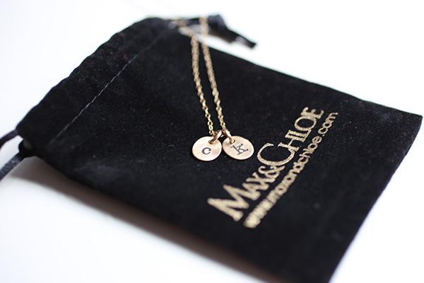 maxandchloe_jewelrypouch