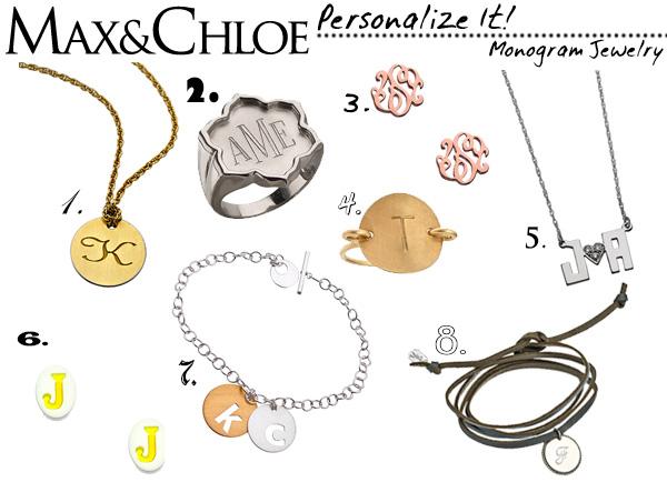 maxandchloe_personalizedjewelry