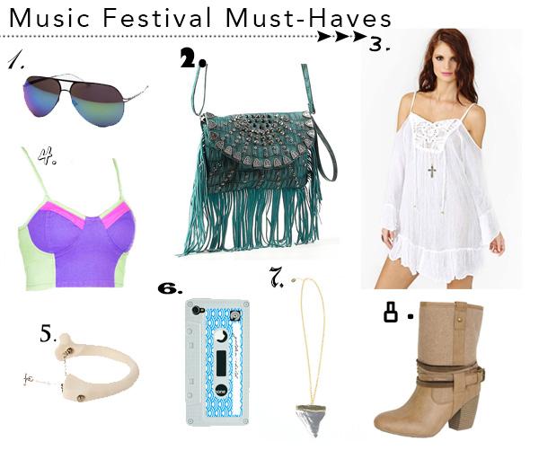 musicfestivalfashion