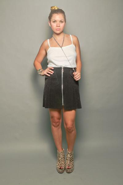 penelopes-vintage-skirt_400