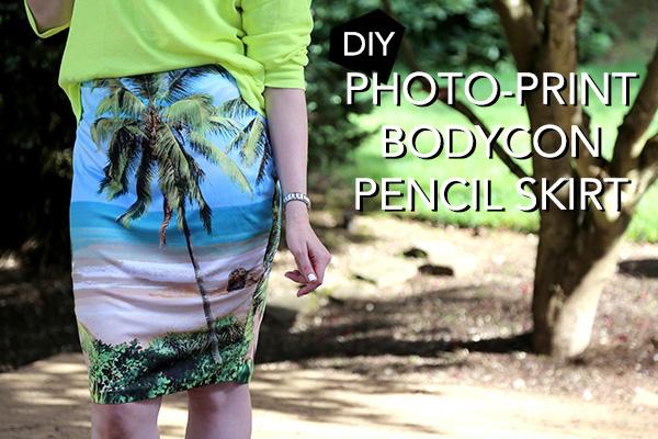 0.diyphotoprintpencilskirt_intro