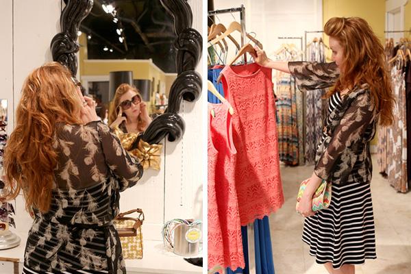 1piece3girls_shopping