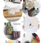 7 Last-Minute Mother's Day Gifts to DIY