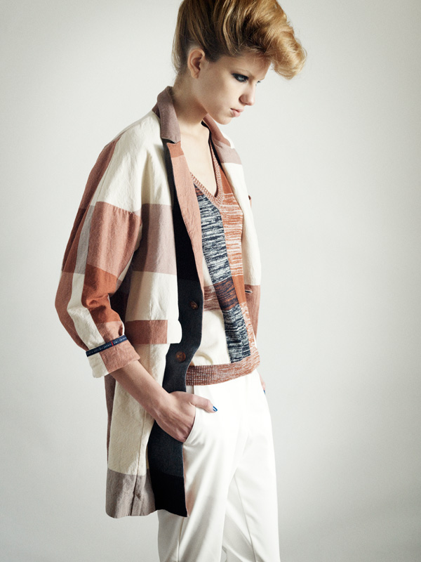 TheDressandCo_SS13lookbook13