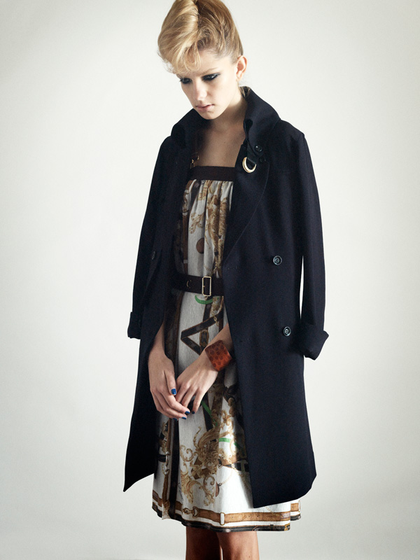 TheDressandCo_SS13lookbook14