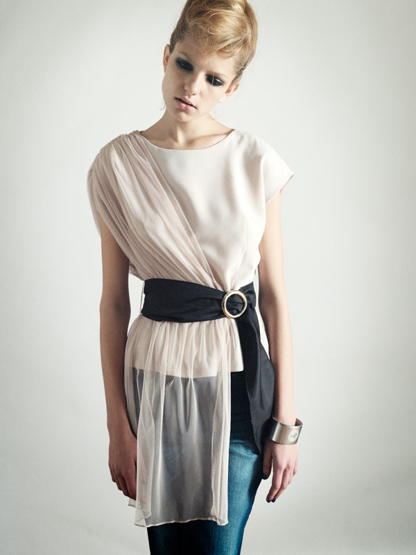 TheDressandCo_SS13lookbook18