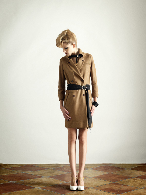 TheDressandCo_SS13lookbook2