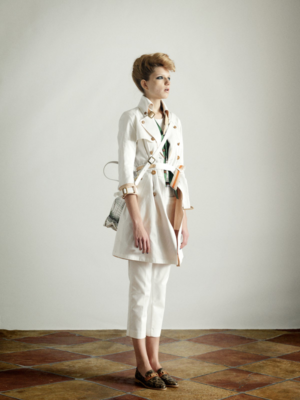 TheDressandCo_SS13lookbook3