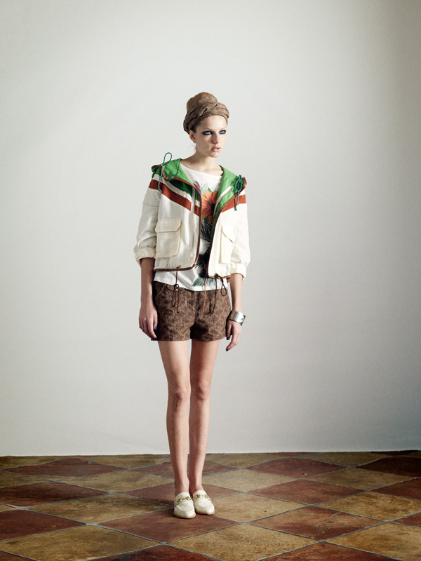TheDressandCo_SS13lookbook6