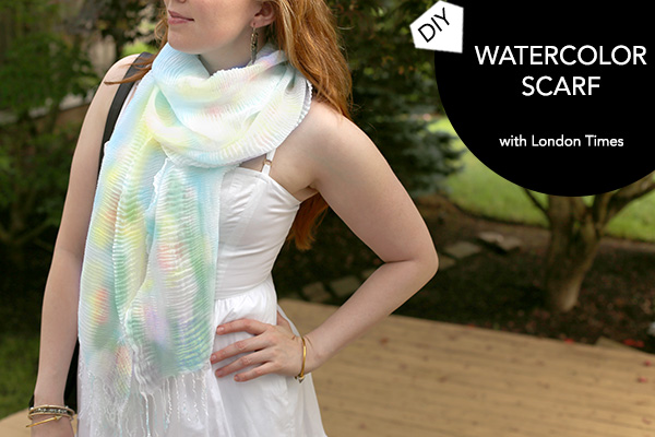 chicsteals_diywatercolorscarf_introphoto